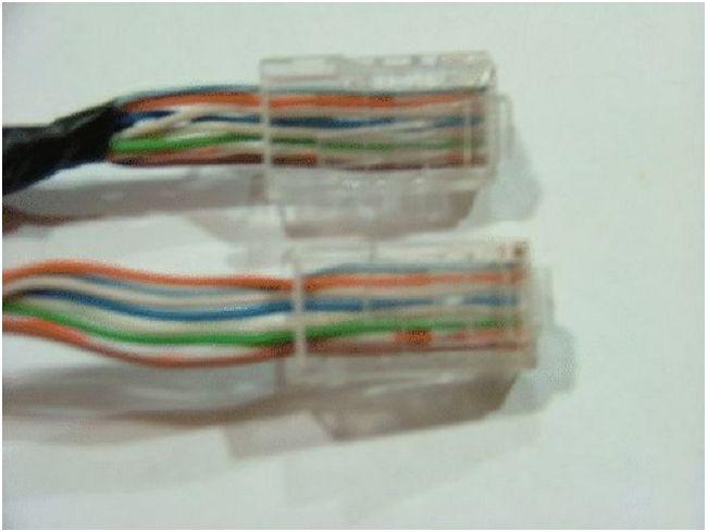Como alargar el cable VGA del monitor